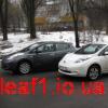 leaf1.io.ua